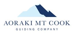 Aoraki_Mt_Cook_Guiding_Co_Logo_RGB